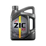 ZIC 5W30 X7418-172619